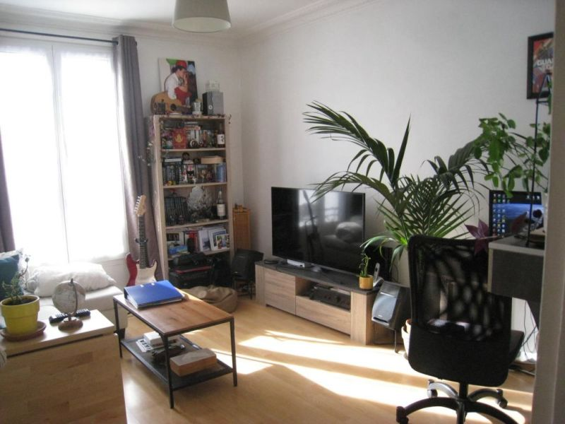 Rental apartment Bry sur marne 70€ CC - Picture 1