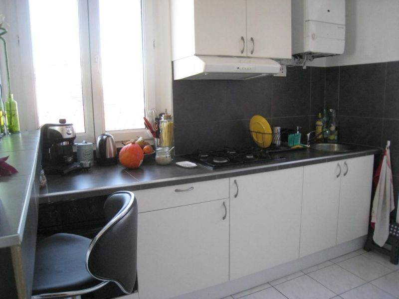 Rental apartment Bry sur marne 70€ CC - Picture 3
