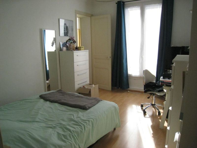 Rental apartment Bry sur marne 70€ CC - Picture 4