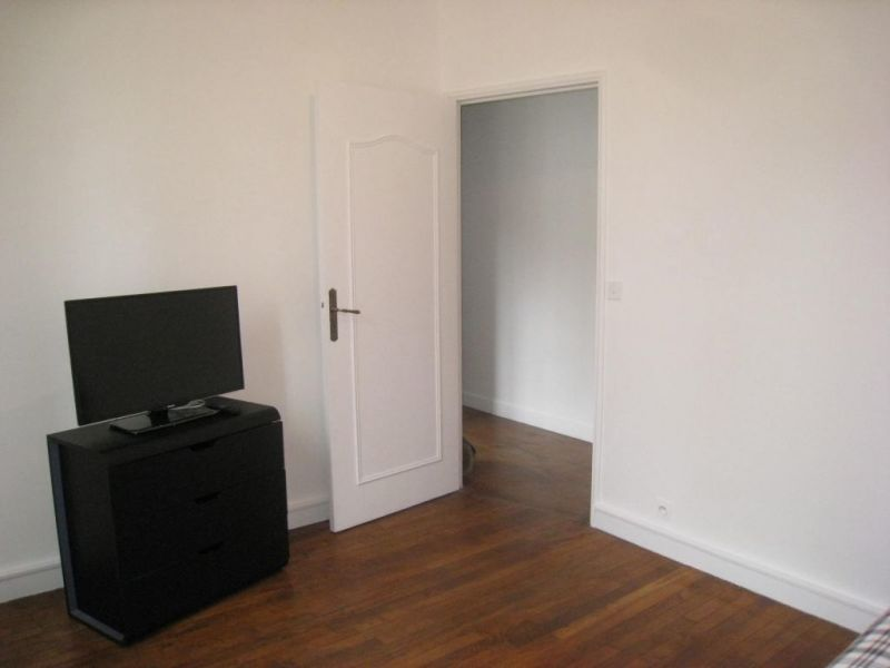 Location appartement Bry sur marne 35€ CC - Photo 3