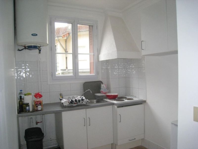 Location appartement Bry sur marne 35€ CC - Photo 5