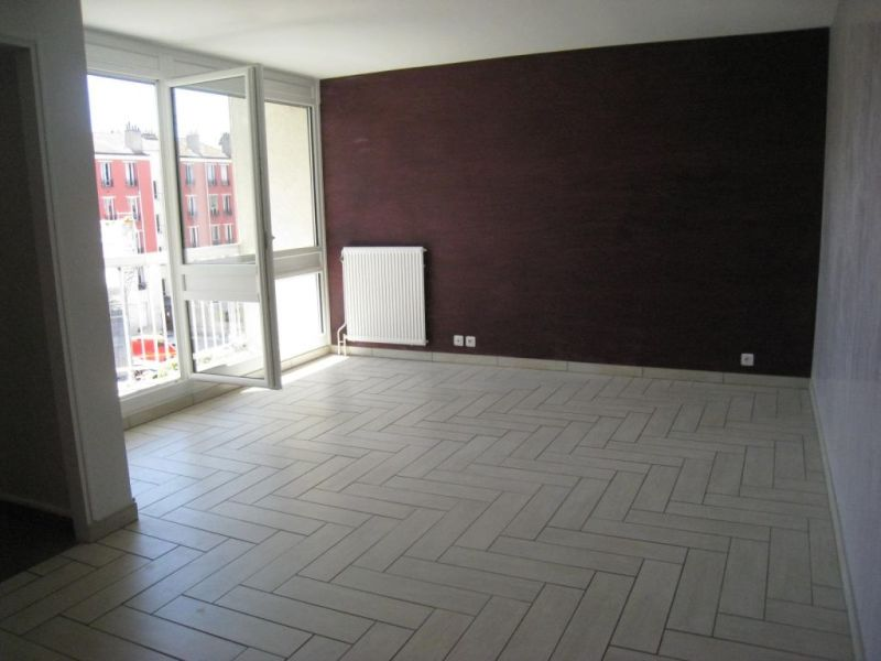 Rental apartment Le kremlin bicetre 125€ CC - Picture 2
