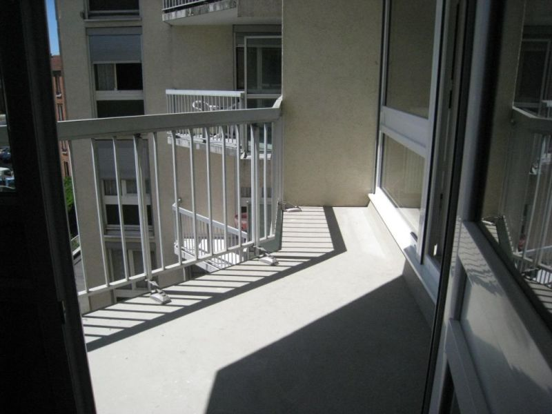 Rental apartment Le kremlin bicetre 125€ CC - Picture 5