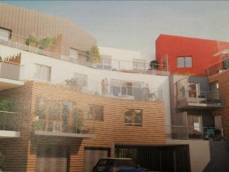 Sale apartment St brevin les pins 162500€ - Picture 1