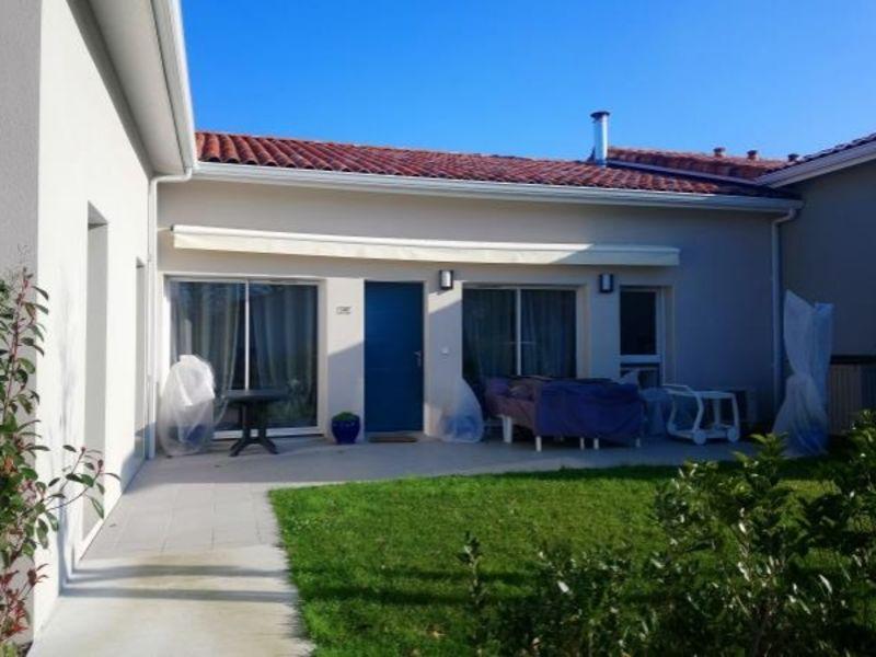 Sale house / villa Pornic 415000€ - Picture 1