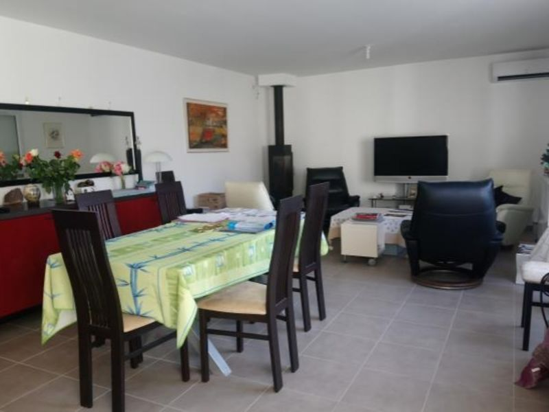 Sale house / villa Pornic 415 000€ - Picture 3