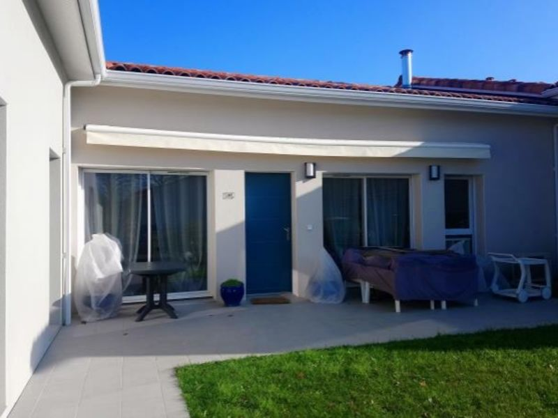 Vente maison / villa Pornic 415000€ - Photo 10