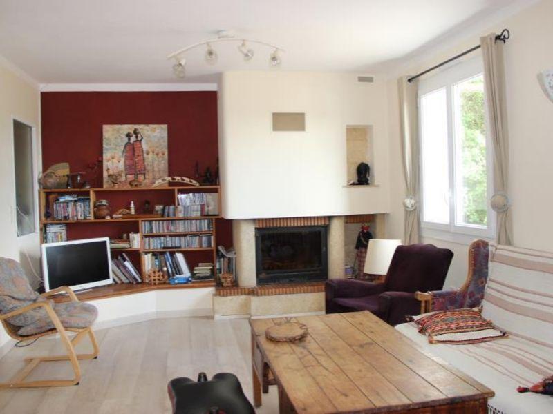 Sale house / villa St pere en retz 344850€ - Picture 3