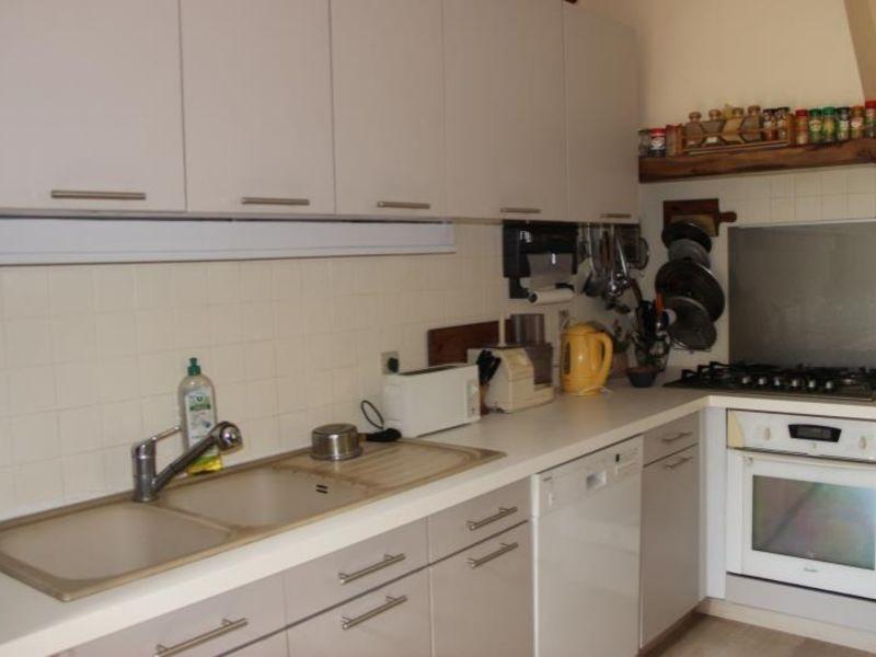Sale house / villa St pere en retz 344850€ - Picture 4