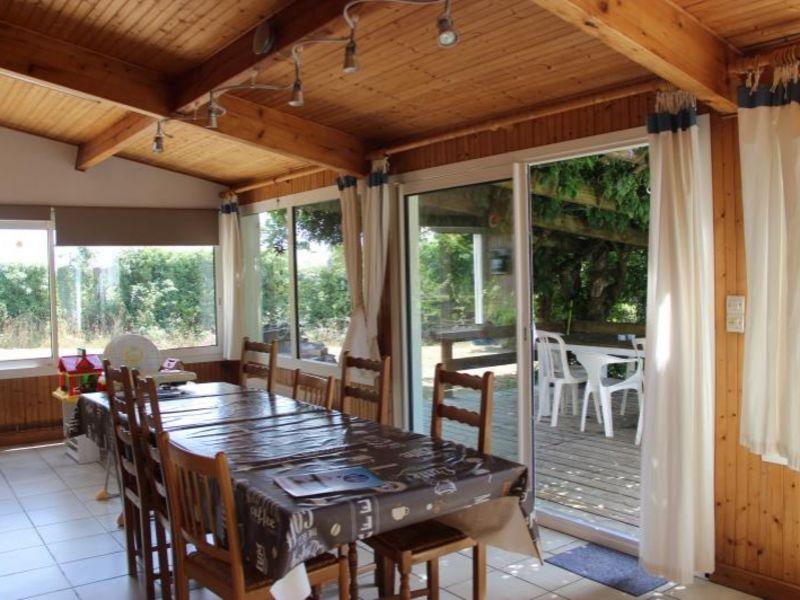 Sale house / villa St pere en retz 344850€ - Picture 5