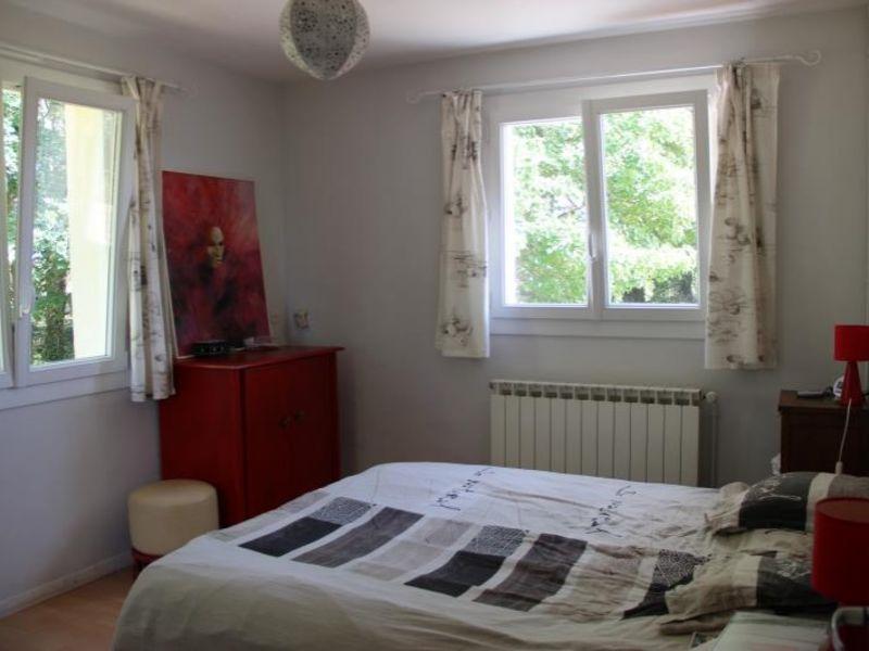 Sale house / villa St pere en retz 344850€ - Picture 6