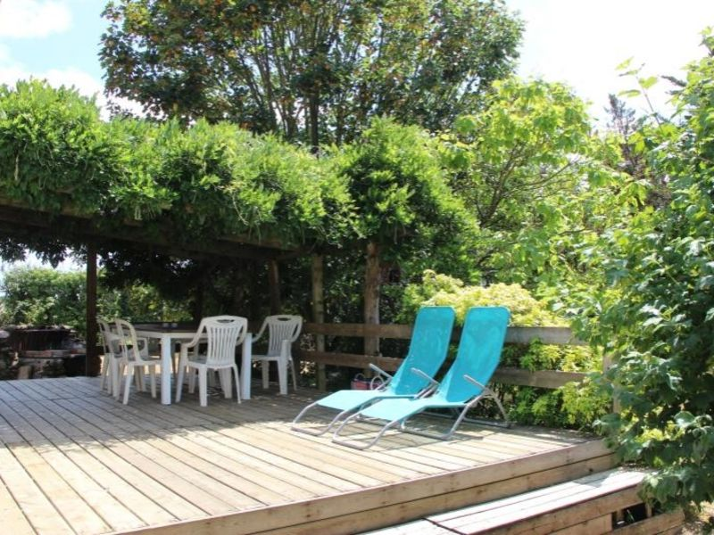Sale house / villa St pere en retz 344850€ - Picture 7