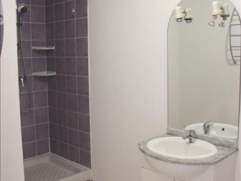 Vente maison / villa Pornic 220000€ - Photo 6