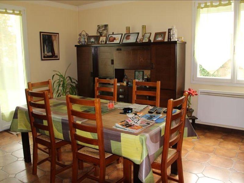 Sale house / villa St pere en retz 168000€ - Picture 2