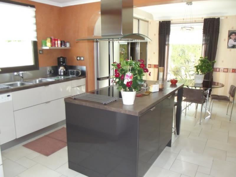 Sale house / villa St brevin les pins 373000€ - Picture 5