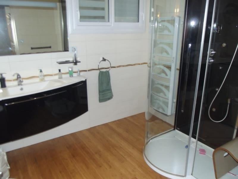 Sale house / villa St brevin les pins 373000€ - Picture 6