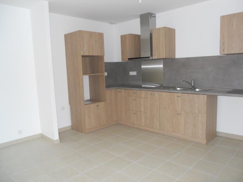 Sale house / villa Pornic 266000€ - Picture 2