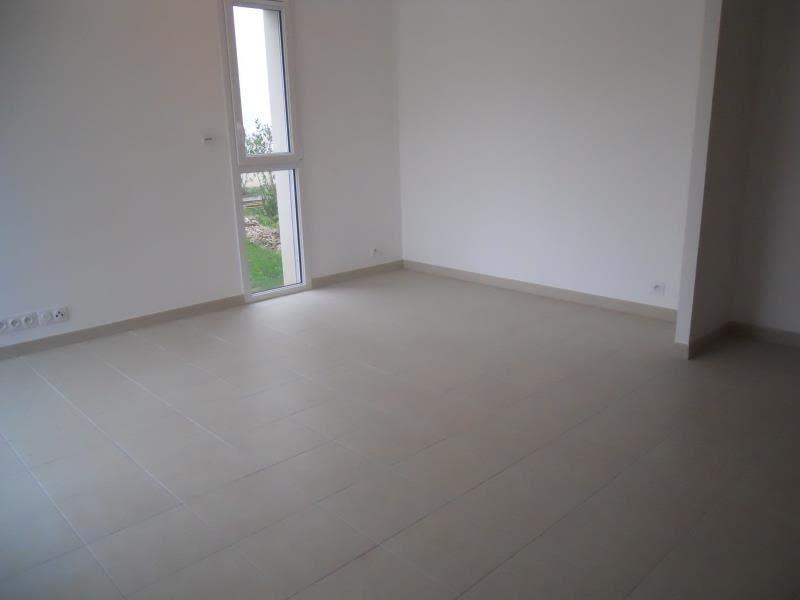 Sale house / villa Pornic 266000€ - Picture 3