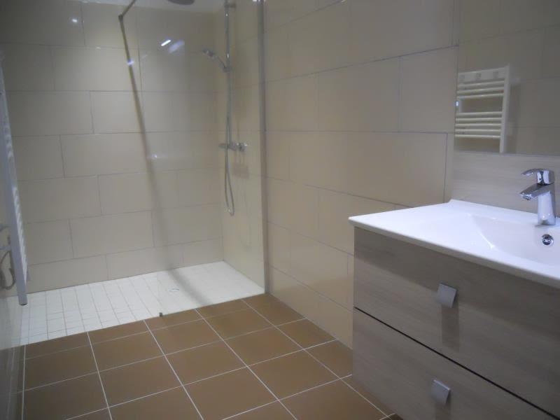 Sale house / villa Pornic 266000€ - Picture 4