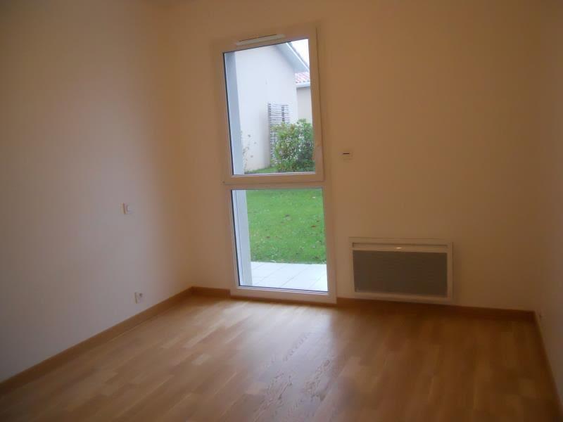 Sale house / villa Pornic 266000€ - Picture 5