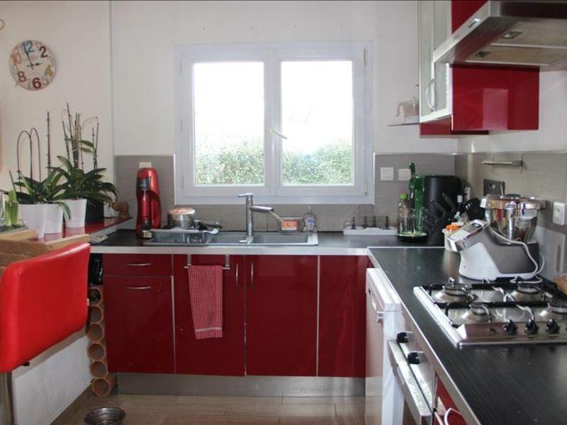 Sale house / villa Chauve 220000€ - Picture 3