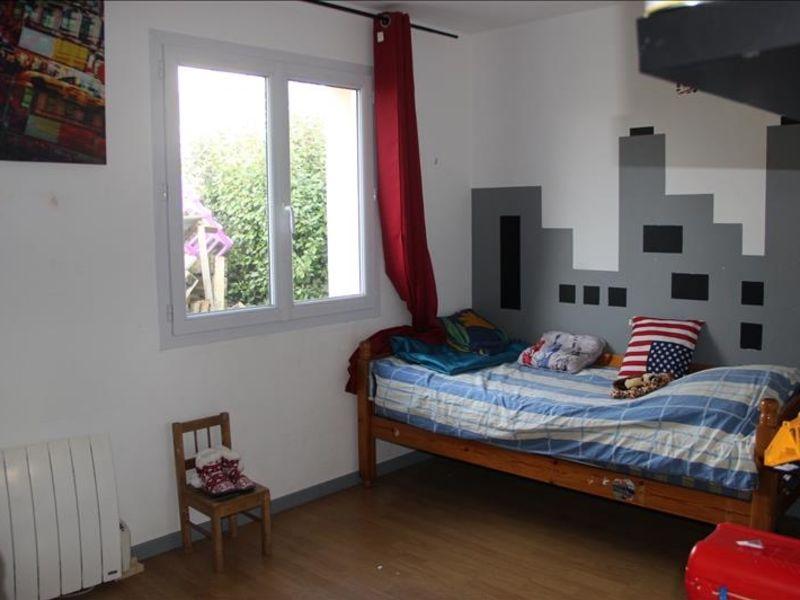 Sale house / villa Chauve 220000€ - Picture 4