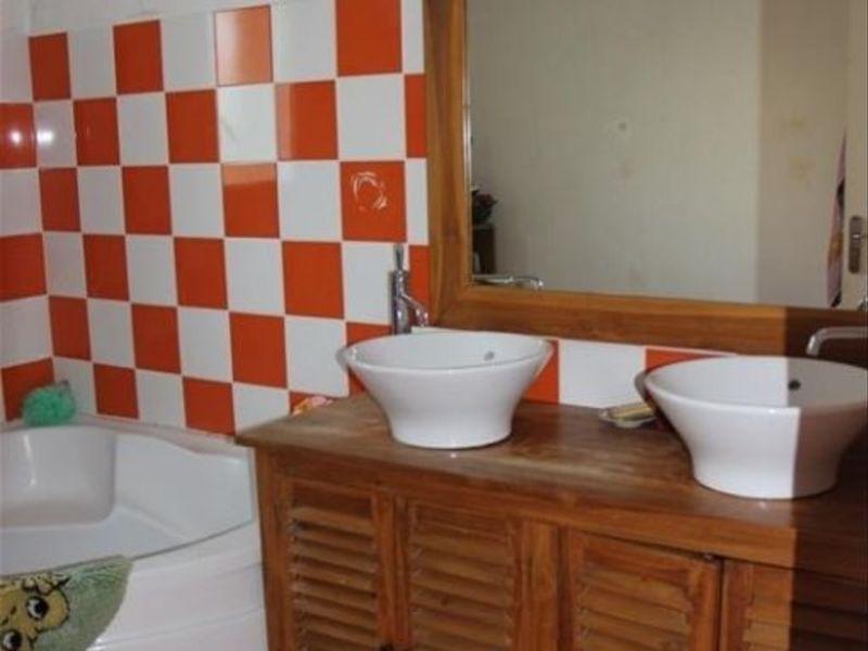 Sale house / villa Chauve 220000€ - Picture 6