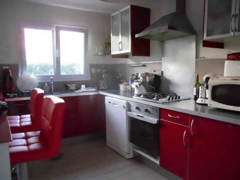 Sale house / villa Chauve 220000€ - Picture 7