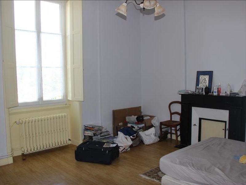Sale house / villa Pornic 412000€ - Picture 5