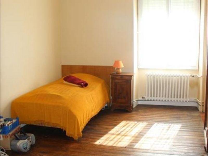 Sale house / villa Pornic 412000€ - Picture 6