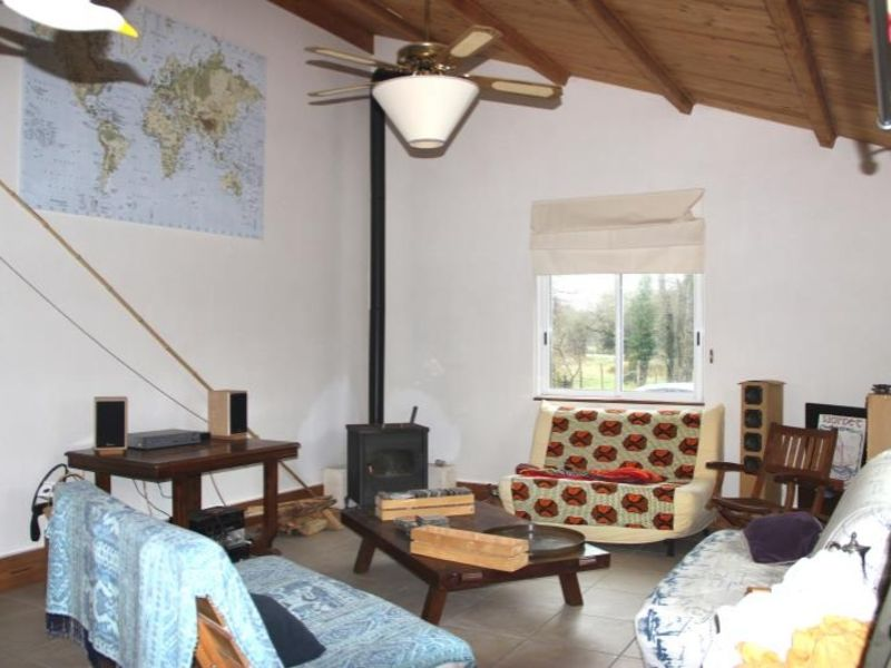 Sale house / villa Pornic 290000€ - Picture 2
