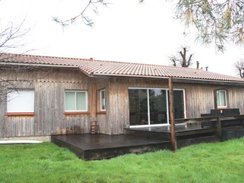 Sale house / villa Pornic 290000€ - Picture 7