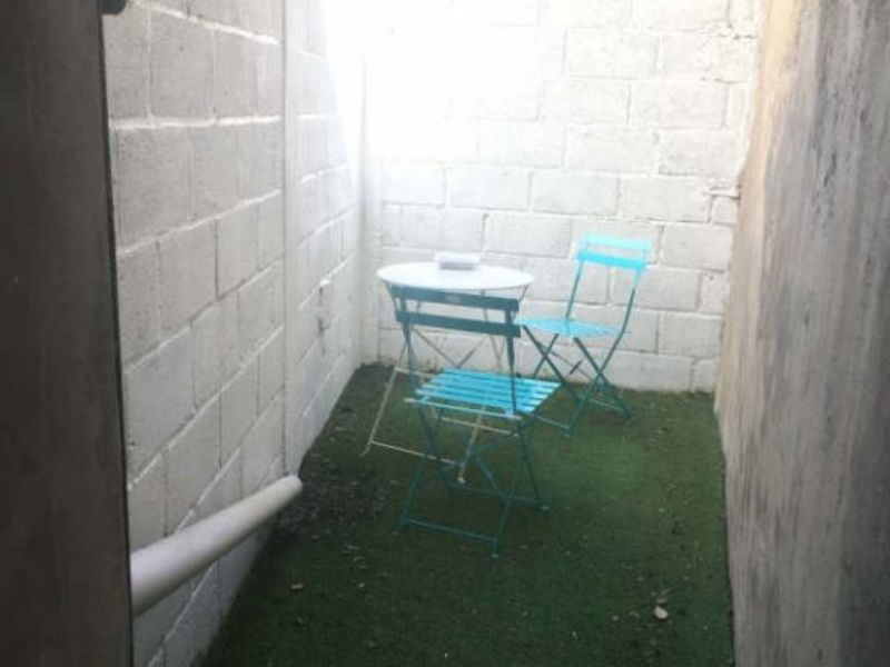 Location appartement Poitiers 345€ CC - Photo 6