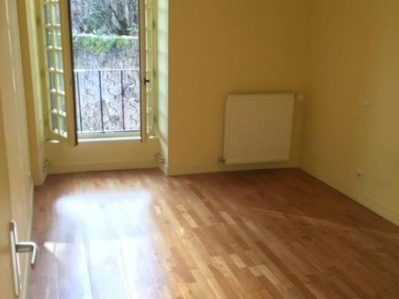 Location appartement Poitiers 718€ CC - Photo 4
