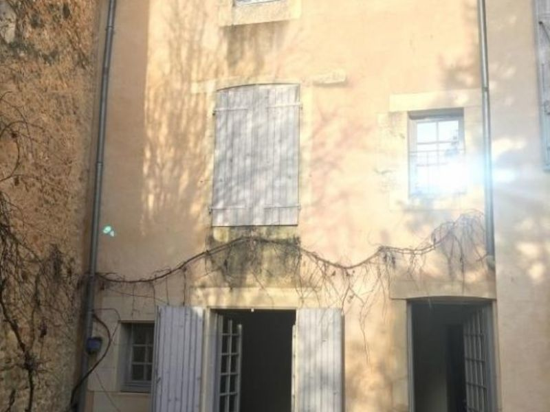Location appartement Poitiers 718€ CC - Photo 5