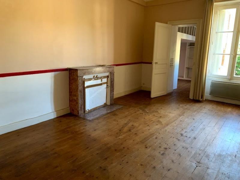 Vente appartement Poitiers 100812€ - Photo 3