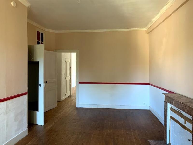 Vente appartement Poitiers 100812€ - Photo 4