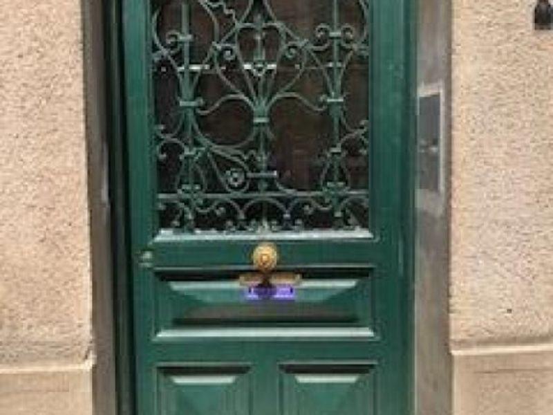 Vente appartement Poitiers 100812€ - Photo 6
