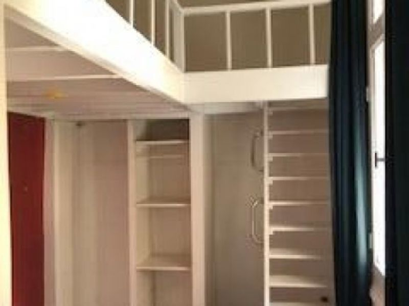 Vente appartement Poitiers 100812€ - Photo 7