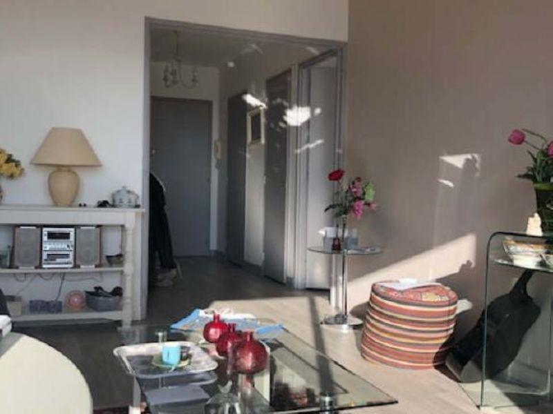 Vente appartement Poitiers 92650€ - Photo 2