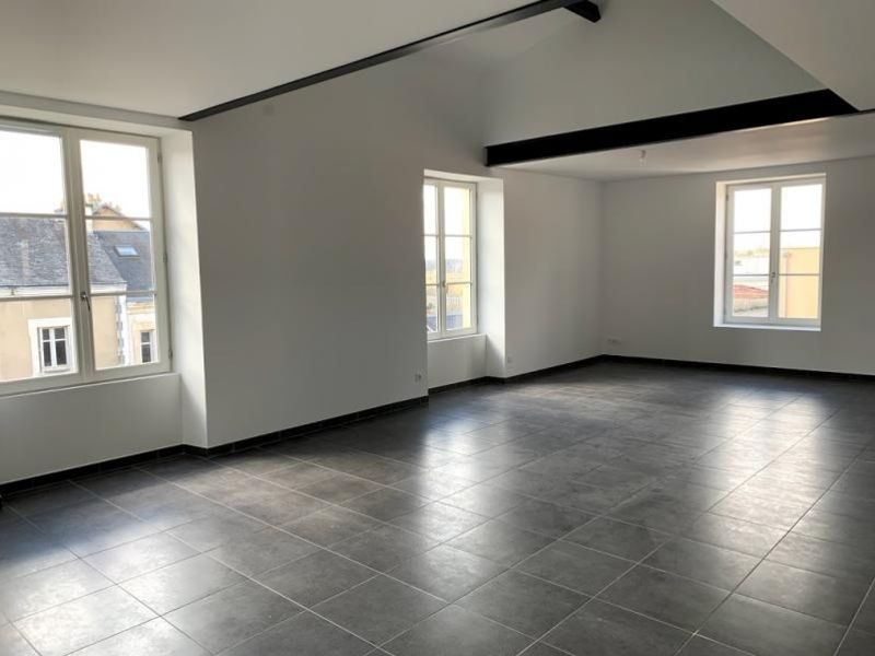 Vente appartement Poitiers 378 000€ - Photo 4