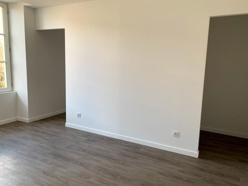 Vente appartement Poitiers 378 000€ - Photo 7