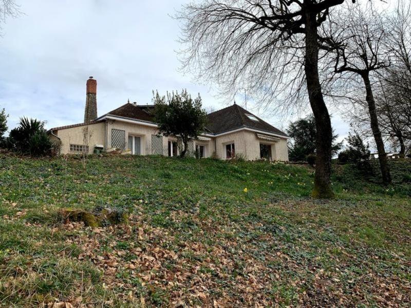Vente maison / villa Chatellerault 630000€ - Photo 3