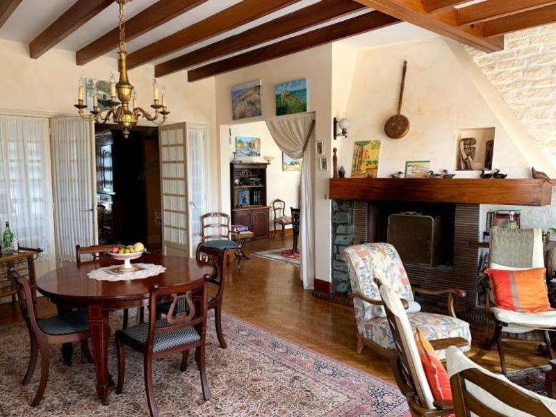 Vente maison / villa Chatellerault 630000€ - Photo 4