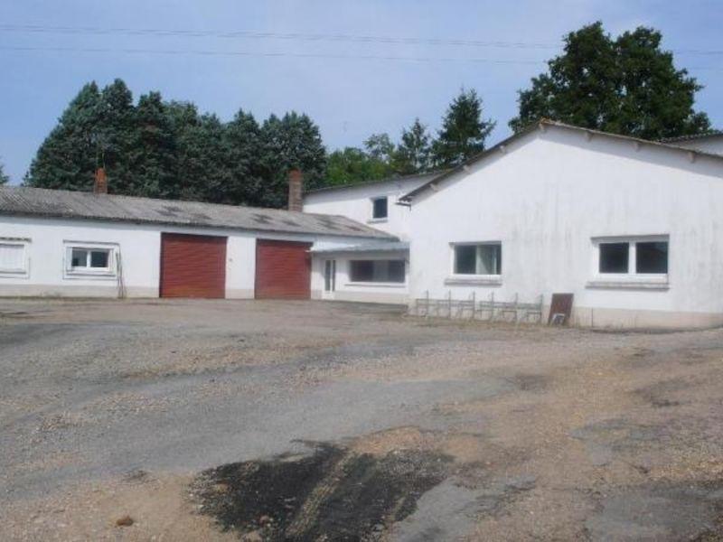 Vente maison / villa Chatellerault 630000€ - Photo 7