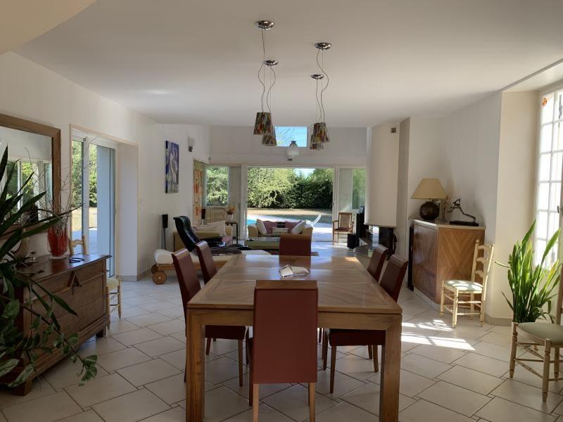 Vente de prestige maison / villa Poitiers 695000€ - Photo 4