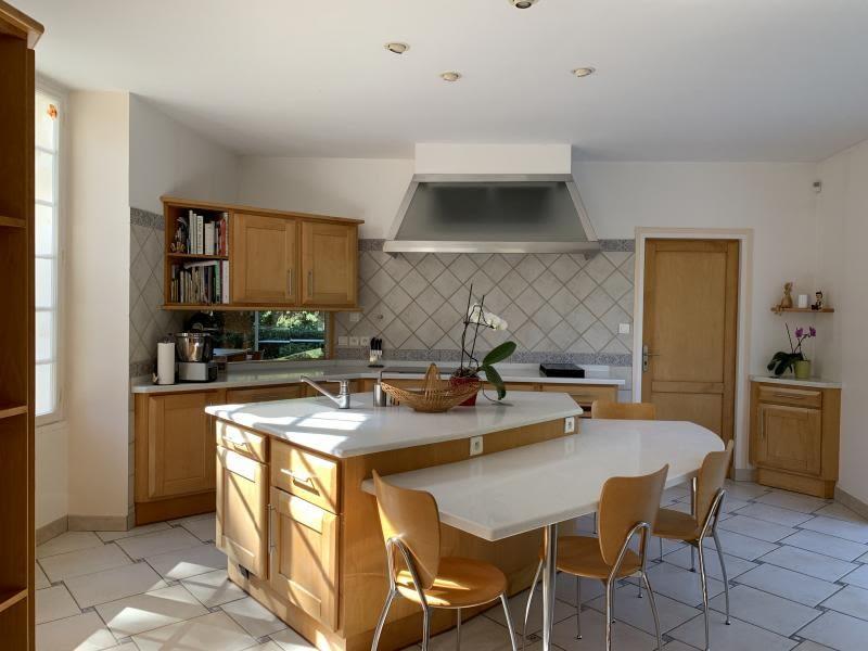 Vente de prestige maison / villa Poitiers 695000€ - Photo 5