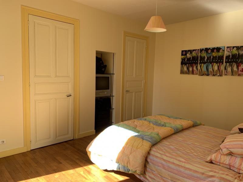Vente de prestige maison / villa Poitiers 695000€ - Photo 7