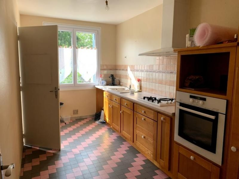 Vente maison / villa Poitiers 182000€ - Photo 4