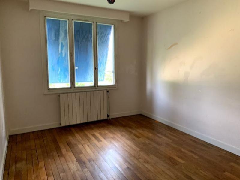 Vente maison / villa Poitiers 182000€ - Photo 5